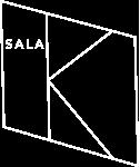 Sala K